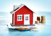 house_money.jpg