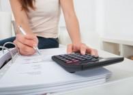 householddebt_123rf.jpg