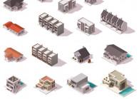 houses41959775_s.jpg