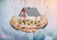 housing_subsidy.jpg
