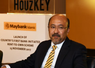 houzkey-maybank-islamic-ceo-lyy.jpg By Low Yen Yeing/EdgeProp.my
