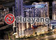 huayang_0.png