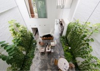 hv0617_6_linghao.jpg by Linghao Architects for The Edge