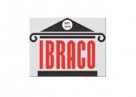 ibraco_0.jpg The Edge