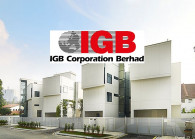 igbcorporation.png