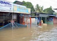 ind_flood_afp.jpg