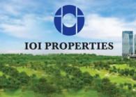 ioi_properties_fb.jpg