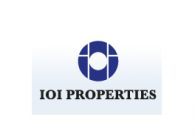ioiproperties_34.png The Edge