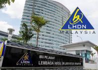 irb-malaysia-1_internet_1.jpg