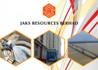 jaks_resources.jpg