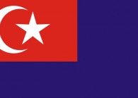 johorflag_2_0.png The Edge