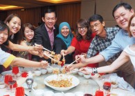 johornetworking1.jpg The Edge Singapore