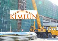 kimlun_3.jpg