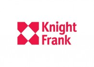 knightfrank_3.jpg The Edge
