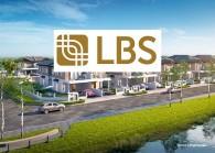 lbsbina_2.jpg