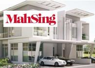 mahsing_33.jpg