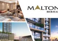 malton_3.jpg