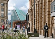 manchesterpic1.jpg By Bloomberg for The Edge
