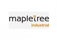 mapletreeindustrial_0_0.jpg The Edge