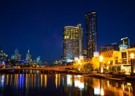 melbournecitynight.jpg By Victorian Government Business Office for The Edge