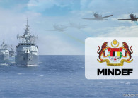 mindef-2_20190221124838_mod.gov_.my_.jpg