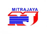 mitrajay.png The Edge