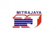 mitrajaya.png The Edge