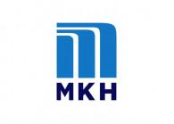 mkh_3.jpg