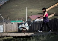 mongolia_slums_afp.jpg by AFP for The Edge