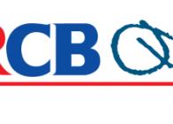 mrcb_quill_fa_logo.png