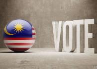 msia-vote-1_20180411095009_123rf.jpg