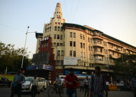 mumbaiartdeco_erostheatre_afp.jpg  by AFP for EdgeProp.my