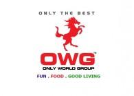 onlyworldgroup_1.jpg The Edge