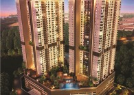 paraiso,theearthbukitjalil1.jpg By WZR Property for The Edge