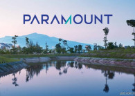 paramount_7.jpg