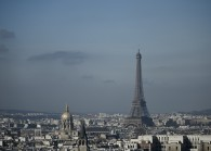 parisnov15_afp.jpg by AFP for EdgeProp.my