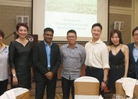 penangnetworking1.jpg The Edge