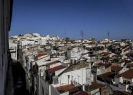 portugal_monastries_afp.jpg By AFP for EdgerProp.my