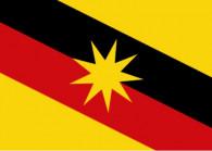sarawak_flag.jpg
