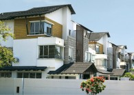 section13.jpg by Low Yen Yeing/EdgeProp.my
