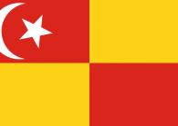selangor_flag.png
