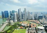singapore_123rf.jpg By 123RF for The Edge