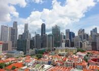 singaporebycegoh.jpg The Edge