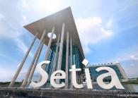sp-setia_20180328201522_theedgemarkets.jpg