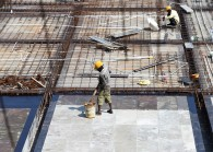srilankaworkers_afp.jpg By AFP for The Edge