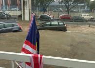 subang_floods.jpg