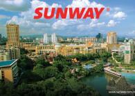 sunway-bhd-1_38.jpg
