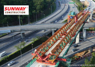 sunway-construction_20180504113344_sunwayconstruction.com_.my_.jpg