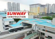 sunway_construction.jpg