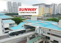sunwaycostruction_1.jpg